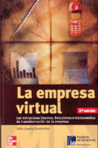 thumb_empresa_virtual