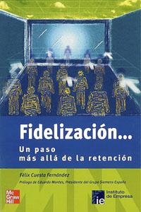 thumb_fidelizacion