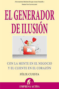 thumb_generador_ilusion