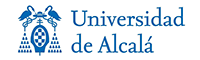 universidaddealcala
